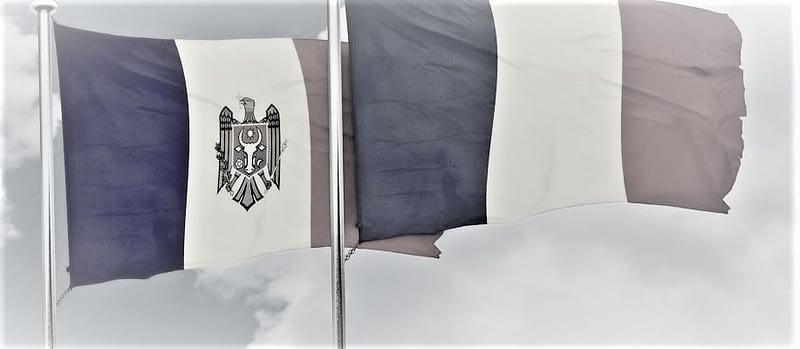 Departamentul pentru Relația cu Republica Moldova - înființarea noii instituții, în consultare publică până pe 20 decembrie