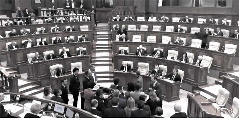 Batjocura majorității PSRM-PDM duce la consolidarea opoziției