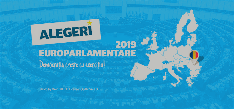 europarlamentarele