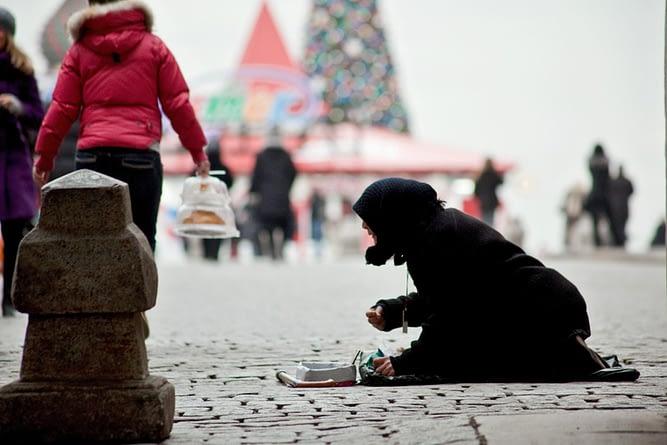 kremlinul