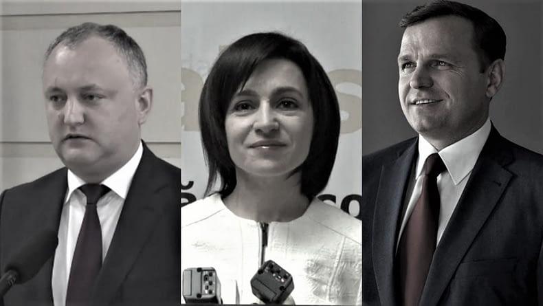 Cel-mai-mare-dușman-al-opoziției-este-chiar-opoziția