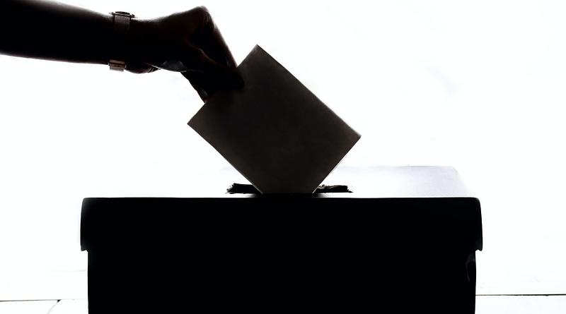 Pe 6 decembrie votăm la parlamentarele din România. Ce e de știut